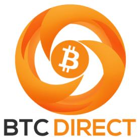 btcdirect_logo