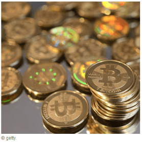 getty_bitcoin