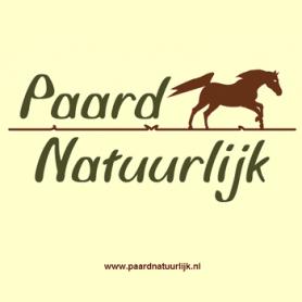 paardnatuurlijk.nl