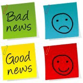 badnews_goodnews