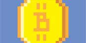 bitcoinpaper_5jaar
