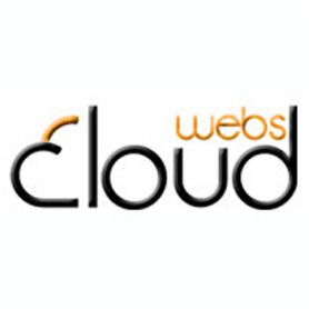 Even voorstellen: cloudwebs.nl