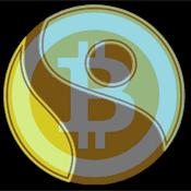 Bitcoin voor een eerlijke wereldhandel