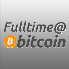 Fulltime@bitcoin