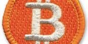 De Bitcoin: wel bekend, niet bezit.