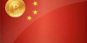 Nieuws uit China zorgt voor dip in de koers