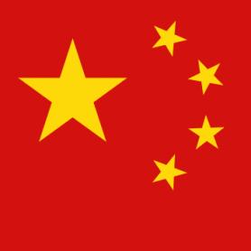 De liefde tussen China en Bitcoin lijkt te bekoelen