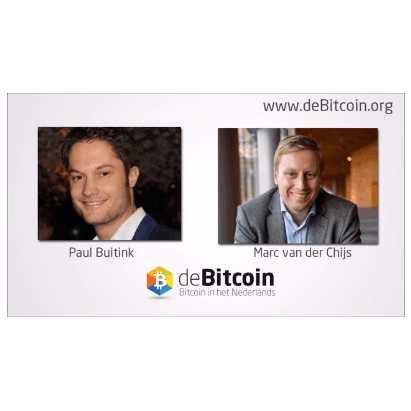 debitcoin_interview