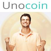 Eerste Indiase Bitcoin Exchange opent haar deuren