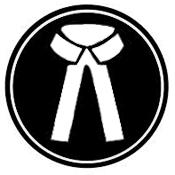 Strafrechtadvocaat Peter Plasman accepteert Bitcoins