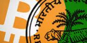 In India gaat men weer in Bitcoin handelen