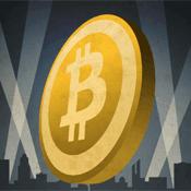 Symposium Revolution 3.0: Bitcoin FAQ