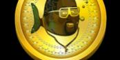 """Kanye West schakelt advocaat in tegen """"Coinye West"""" Altcoin"""