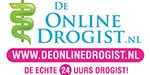 DeOnlineDrogist.nl accepteert Bitcoins