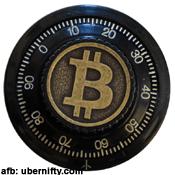 Ondernemers stappen in de bitcoin-opslag markt