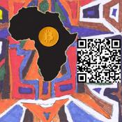 Afrika: een buitenkans voor bitcoin (en andersom?)