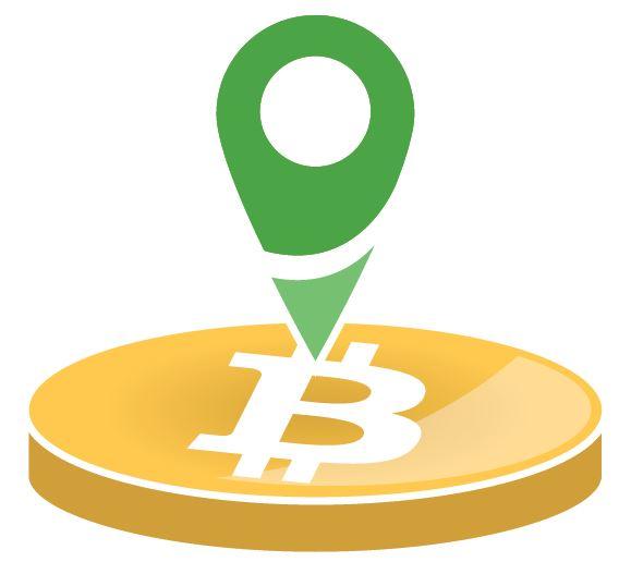 bitcoinspot logo enkel klein