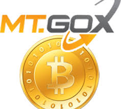 Bitcoin exchange Mt.gox stopt alle bitcoin opnames