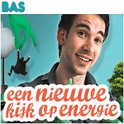 Energiebiedrijf BAS accepteert bitcoins