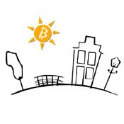 Haagse ondernemers openen 'Bitcoin boulevard'