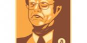 Wil de echte Satoshi Nakamoto opstaan?