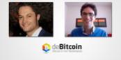 De week van Bitcoin #18: de jacht op Satoshi en de Texas conferentie