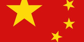 Slecht nieuws uit China drukt de bitcoin koers