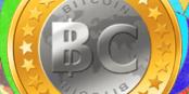 Cryptopaul's bitcoin update
