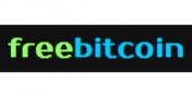 Gratis bitcoin site van de maand April: FreeBitco.in