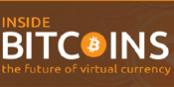 Inside Bitcoins NYC