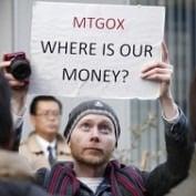 Bitcoinbeurs MtGox vraag faillissement aan: wat nu?