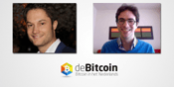 De week van Bitcoin #22: Hiermee wordt Bitcoin mainstream