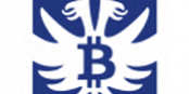 arnhem bitcoinstad