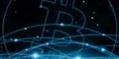 Bitcoin-satelliet, Bitcoin-betaalpas, of overwint een altcoin?