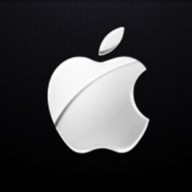 Apple wijzigt appstore voorwaarden, kans voor bitcoin?
