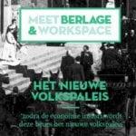 Dutch Bitcoin meetup viert zijn derde verjaardag!