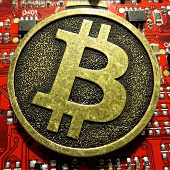 22 redenen waarom bitcoin wel waardevol is