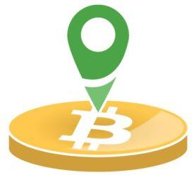 Bitsend plaatst eerste bitcoin pinautomaat op station Lelystad