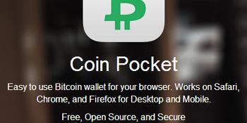 Coinpocket