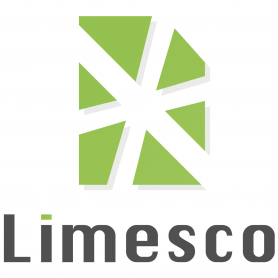 Even voorstellen: Limesco