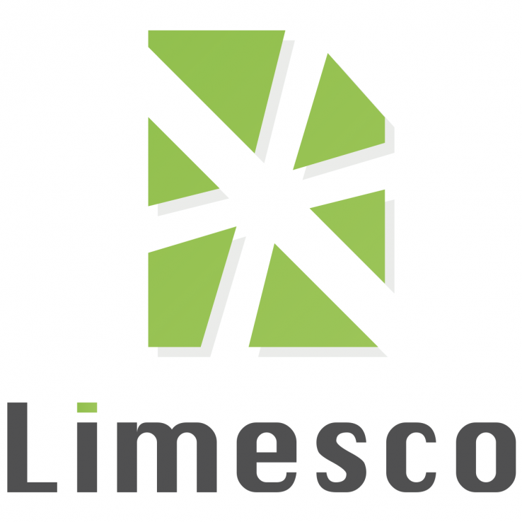 Even voorstellen: Limesco