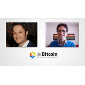 De week van bitcoin #33