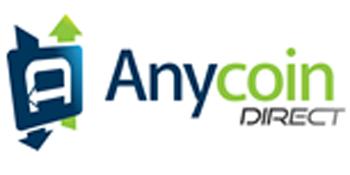 Even voorstellen: Anycoindirect.eu