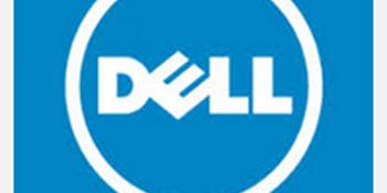 Computergigant Dell accepteert Bitcoin
