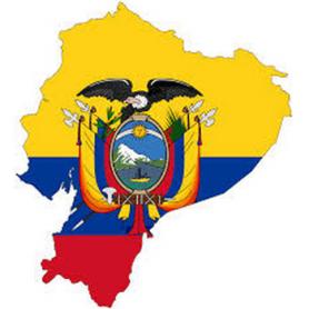 Heeft Equador bitcoins verboden?
