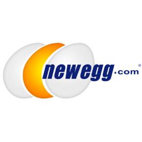 Online retailgigant newegg.com accepteert bitcoin