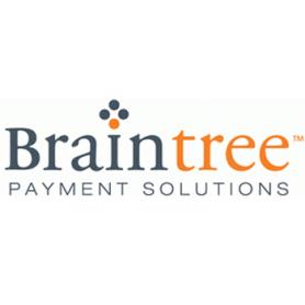 Paypal in gesprek met bitcoin-betalingsproviders