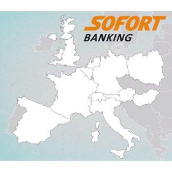 SOFORT gaat betalingen voor aanschaf cryptocurrencies blokkeren