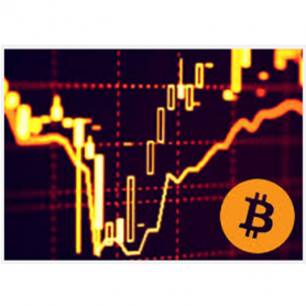 Handelen in bitcoins? een ervaringsdeskundige vertelt.