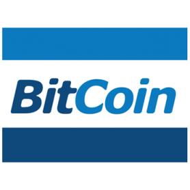 10 redenen waarom Bitcoin beter is dan Paypal